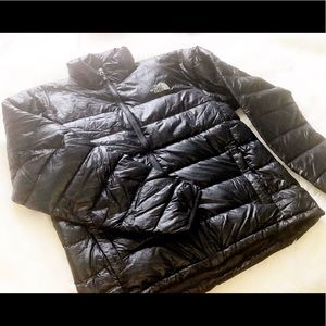 THE NORTH FACE 600 Down Men's Puffer Jacket